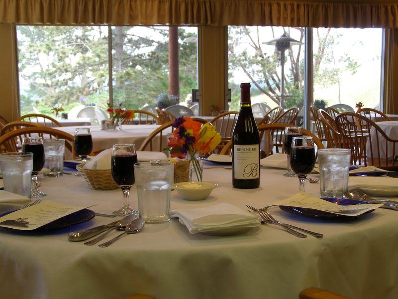Dining_Room_2_2008