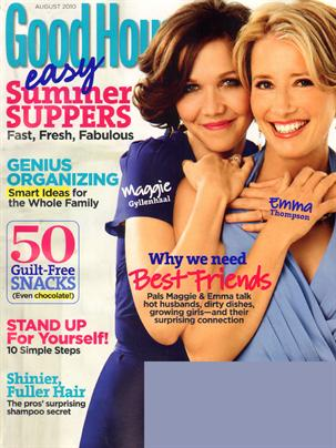 Goodhousekeeping.cover.image